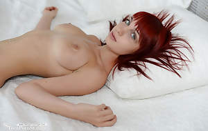 Free Teen Erotica - Real Teen Virgins, Teen Porno Photo