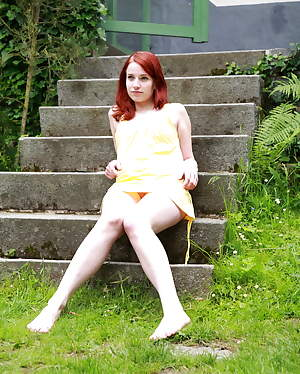 Teen Dorf, Natural Teen Love