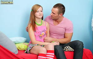 Free Russian Teens - Hot Teen Sex Free, Movie Teen, Free Sex Russian, Free Sex Gallery Teen