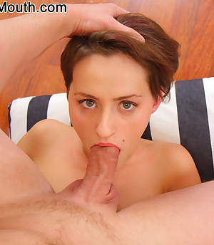 Ass Teen Mouth - From Ass to Mouth Teen Porn Exclusive Videos in HD