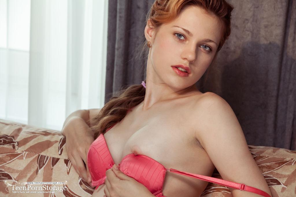 models Turk porno
