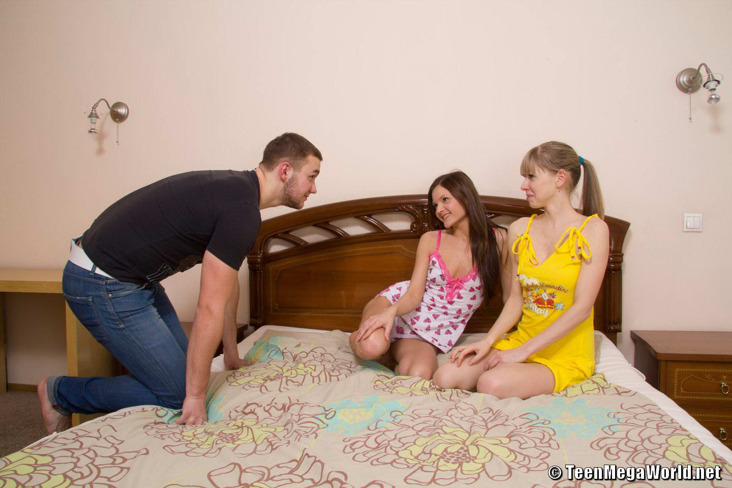 understand this question. blacked mia malkova gets dominated by two bbcs consider, that you